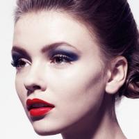 7 Gorgeous Jewel Tone Lipsticks for Winter ...