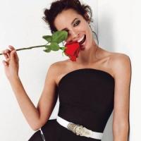 8 Marvelous Makeup Tricks for Uneven Skin Tone ...