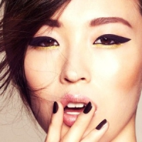 8 Fabulous Makeup Tips for Asians Girls ...