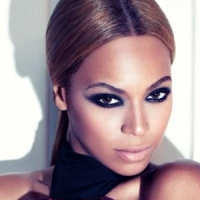 9 Amazing Sultry Makeup Tips ...