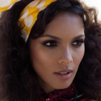 9 Awesome Makeup Makeover Tutorials ...