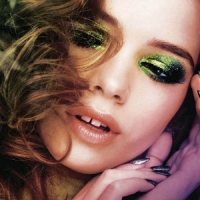 7 Gorgeous Emerald Green Makeup Products ...