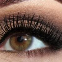 8 Makeup Tips for Hazel Eyes ...