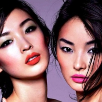 7 Best Lip Smackers to Try ...