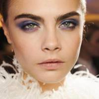 7 Makeup Terms to Watch out for ...