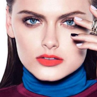 8 Makeup Products for Uneven Skin Tone ...