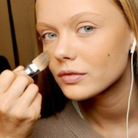 20 Perfect Makeup Primers for Acne Prone Skin ...