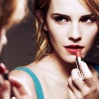 8 Splendid Reasons to Love Makeup ...