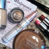 8 Pros & Cons of Drugstore Makeup ...