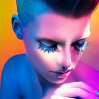 10 Intriguing Facts about Makeup ...