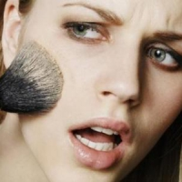 9 Makeup Products to Avoid This Year ...