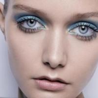 7 Marvelous Airbrush Makeup Tips to Follow ...