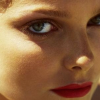 7 Clever Makeup Ideas for Medium Skin Tone ...