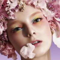 7 Spring Makeup Lines to Look Forward to ...