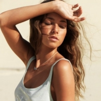 7 Ways to Fake Your Way to Sun Kissed Skin ...
