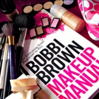 7 Great Makeup Books ...