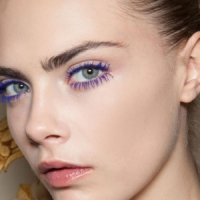 7 Stunning Colored Mascaras to Add Some Color to Your Life ...