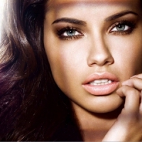 11 Tips for Smokey Eyes to Dazzle Your Date ...