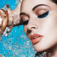 7 Best Waterproof Cosmetics for Those Unexpected Moments ...