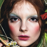 7 Wonderful Eye Makeup Tricks from the Experts ...