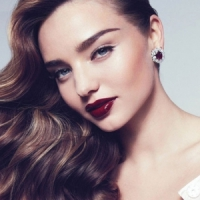 7 Secret Makeup Tips for a Brunette to Make You Simply Dazzling ...