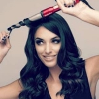 15 Best Curling Wands for Amazing Curls ...