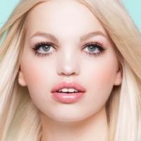 11 Best Black Mascaras for Killer Eyes ...