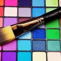 13 Best Eye Shadow Brushes to Apply Makeup like a Pro ...