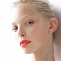 7 Secrets for Plumper, Sexier Lips ...