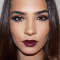 How to Simplify Your Daily Makeup Routine and Still Look Gorge ...