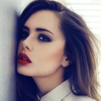 7 Reasons Why Life is Better when You Rock a Bold Lip ...