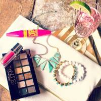7 Best Maybelline Makeup Products by Popular Request ...