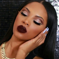 Splurge or save: How to Buy 💄💄💄 Makeup like a Pro ...