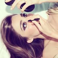 Beauty Hacks That'll Keep Your Makeup Where It Belongs ...