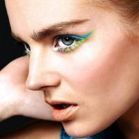 Sexy Makeup Trends That Will Be Blowing up Soon ...