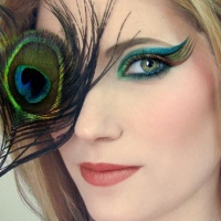 This is Why Eye Makeup Art Should Be a Thing ...