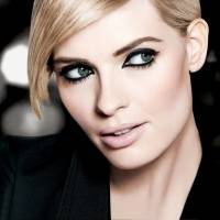 7 Tips for Buying the Ultimate Mascara ...