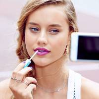7 Drugstore Makeup Products That Fashionistas Swear by ...