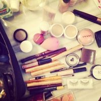 Here's What You Can do when Your Fav Makeup Product is Discontinued ...