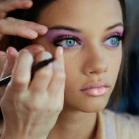 7 Spring 2015 Makeup Trends You Can Start Enjoying Now ...