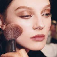 The Power of Loose Powder - 7 Amazing Things You Can do with 1 Cheap Product ...