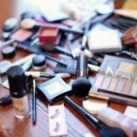 9 Tips for Organizing Your Makeup ...