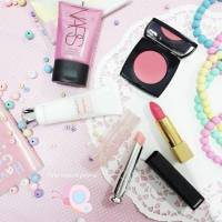 Fall Favorite Makeup Products from Beauty Vloggers ...
