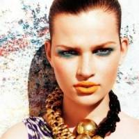 7 Orange Lip Products That Are on-trend for Spring ...