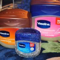 7 façons d'utiliser la Vaseline dans votre Routine de maquillage...