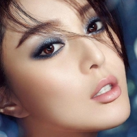 16 Gorgeous Asian Makeup Tricks to Try ...