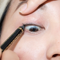 7 Tips for Tightlining Your Eyes when Applying Liner ...