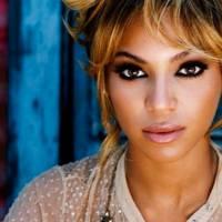 7 Beyonce Inspired Makeup Tutorials ...