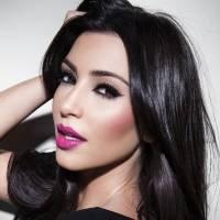 29 tutoriels de rouge à lèvres lovely pour Pimentez votre maquillage...