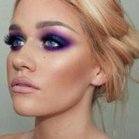 Look Smoking Hot by Watching These Tutorials for the Perfect Smokey Eye ...